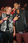 olympic-gold-medalists-ryan-lochte-and-cullen-jones-at-tao-nightclub