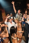 olympic-swimmer-ryan-lochte-celebrates-at-tao