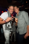 ryan-lochte-and-conor-dwyer-at-lavo