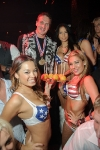 ryan-lochte-celebrates-his-olympic-success-at-tao-nightclub