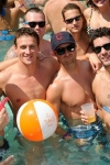 ryan-lochte-with-friends-at-tao-beach