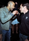 tony-parker-and-friend-at-lavo-lv