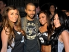 tony-parker-with-lavo-lv-cocktail-waitresses