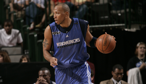 shawnmarion1-cropped