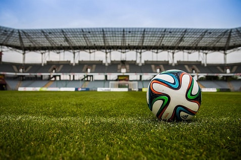 the-ball-488714_640