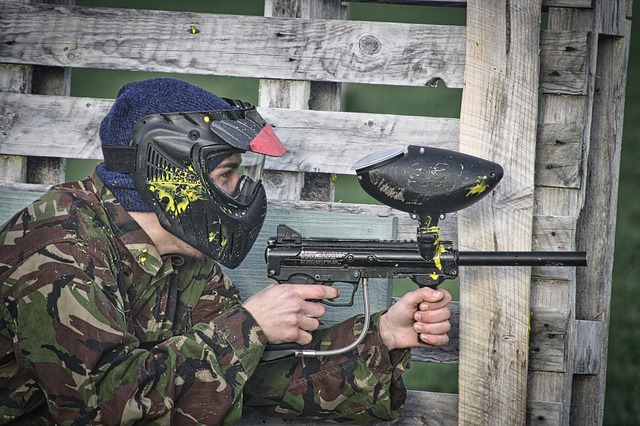 paintball-3427283_640